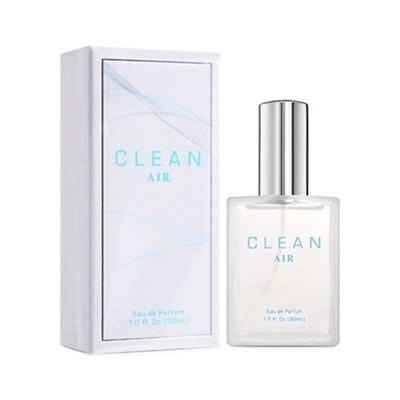クリーン CLEAN エアー EDP SP 60ml 【香水】【あす楽休止中】【送料無料】【割引クーポンあり】