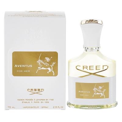 クリード CREED クリード オードパルファム アバントゥス フォーハー EDP SP 75ml 【香水】【あす楽休止中】【送料無料】【割引クーポンあり】