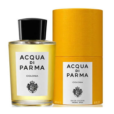 アクア ディ パルマ ACQUA DI PARMA コロニア オーデコロン EDC SP 180ml 【香水】【あす楽】【送料無料】【割引クーポンあり】