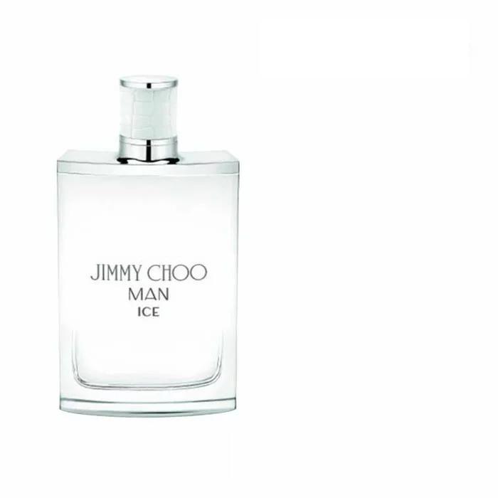 送料無料 ランキングTOP5 ジミーチュウ JIMMYCHOO ジミー オードトワレ100mlメンズ香水 チュウ マン マーケティング アイス