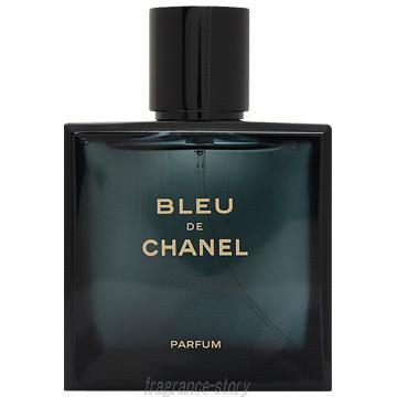 シャネル CHANEL ブルー ドゥ シャネル パルファム 〔Parfum〕 50ml Pfm 訳あり SP fs 【あす楽】【香水 メンズ】【送料無料】