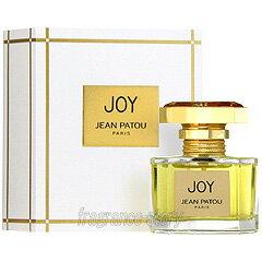 ジャン パトゥ JEAN PATOU ジョイ オードパルファム 50ml EDP SP fs 【あす楽】【香水 レディース】【送料無料】