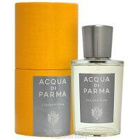 アクアディパルマ ACQUA DI PARMA コロニア プーラ 180ml EDC SP fs 【香水】【あす楽】【送料無料】