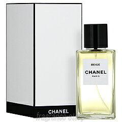 シャネル CHANEL ベージュ 200ml EDT SP fs 【香水 レディース】【送料無料】