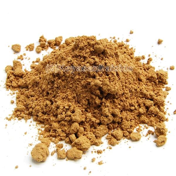Sandal wood powder [45g]