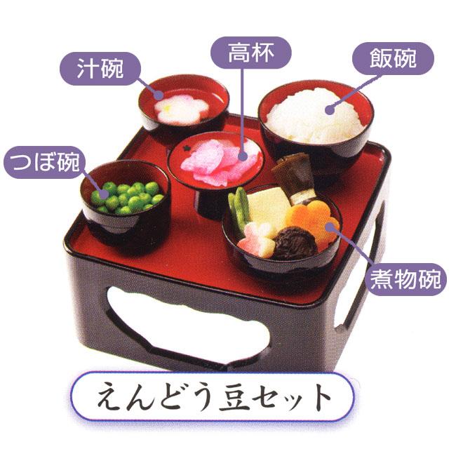 供佛佛前上供的■食案使用的的素材安排