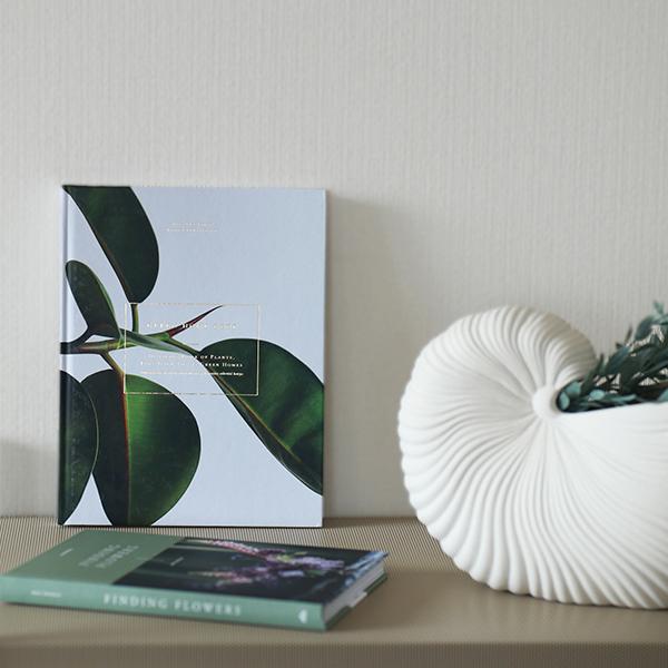COZY PUBLISHING 往復送料無料 コージーパブリッシング Green Home フィンランド 本 Book グリーン 値下げ 北欧