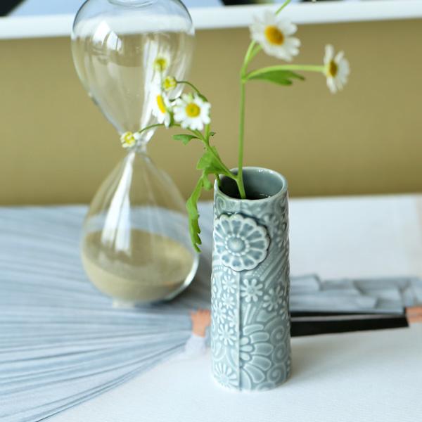 ブランド一覧>dottir>Pipanella flower vase>Flower