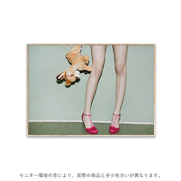Dark Red Skirt Extender Slip,Dress Extender Slip Wine color WITH LENGTH OPTION