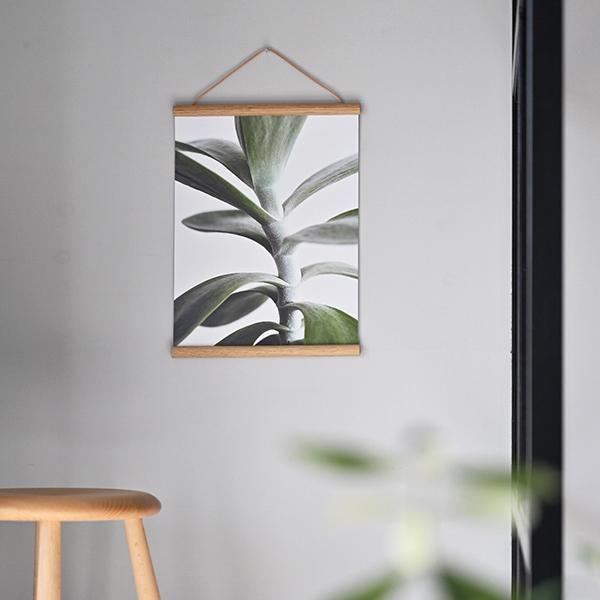 ブランド一覧>Paper Collective>Photo poster