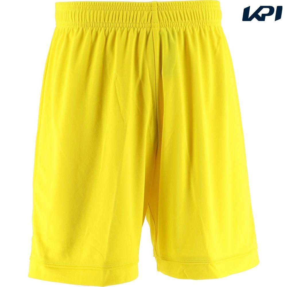 Adidas adidas soccer wear men FTB SQUADRA17 game underwear CF0394-YELLOW  2018FW