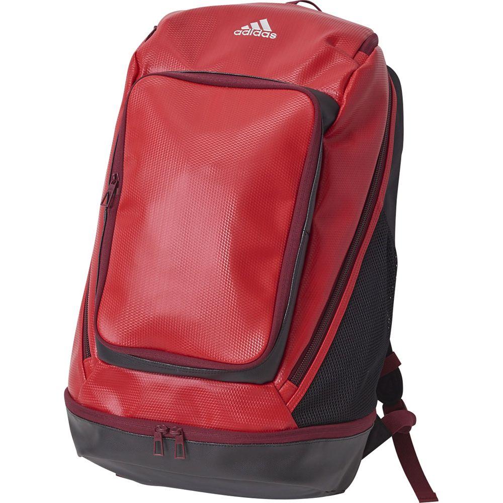 d6b62f3ab342 KPItennis  Adidas adidas baseball bag case 5T backpack FTK93 ...