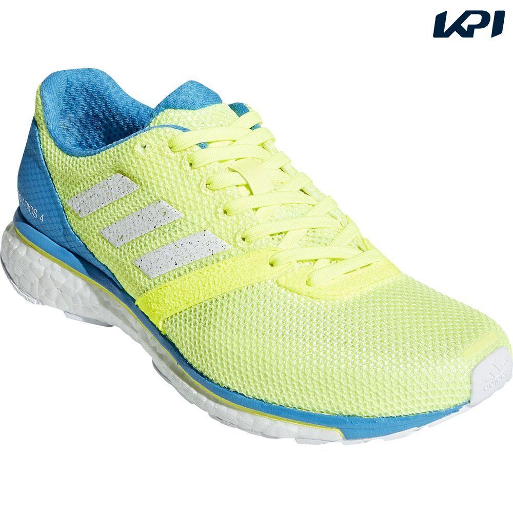 新しいコレクション アディダス adidas w ランニングシューズ レディース アディダス adizero Japan 4 B37376 w B37376, トヨサカチョウ:5e3c623d --- business.personalco5.dominiotemporario.com