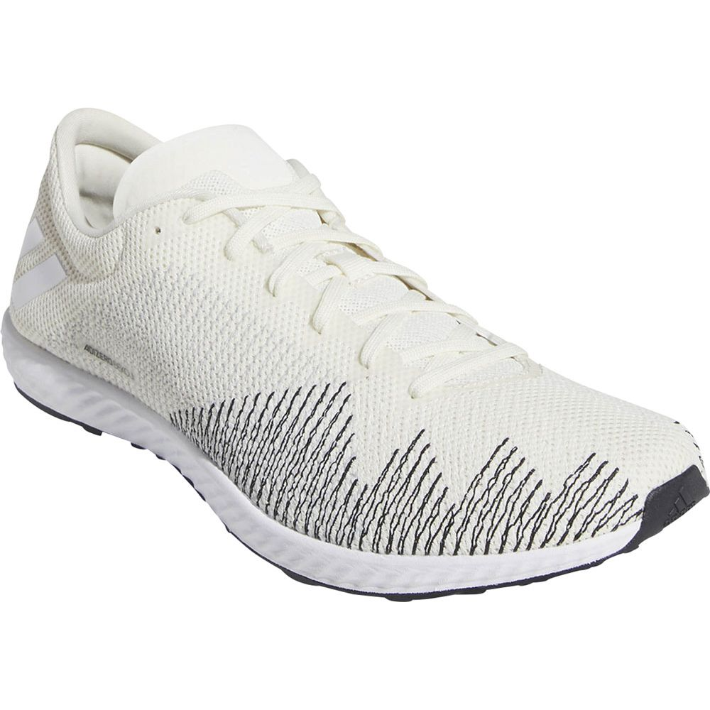 13999ca60 Adidas White Sport Shoes For Mens - Style Guru  Fashion