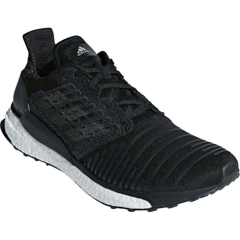popular stores 100% top quality undefeated x Adidas adidas running shoes men SOLAR BOOST M CQ3171