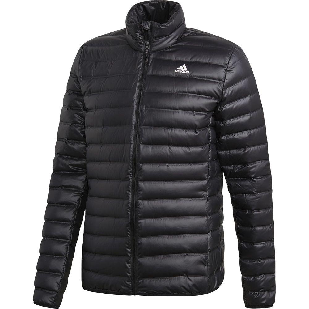 Adidas adidas outdoor wear men VARILITE light down jacket DKQ80 2019SS
