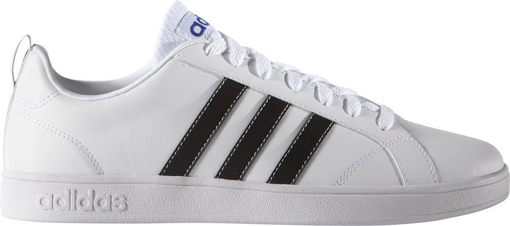 """""""2017型号""""adidas(阿迪达斯)[61 VALSTRIPES2 F99256]休闲鞋"""