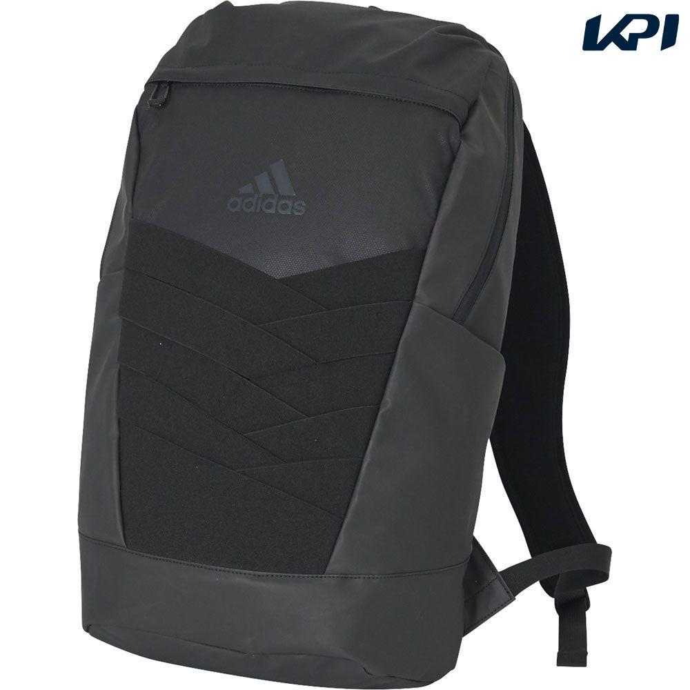 【全品10%OFFクーポン対象】アディダス adidas サッカーバッグ・ケース ユニセックス ネメシス バックパック FXF21