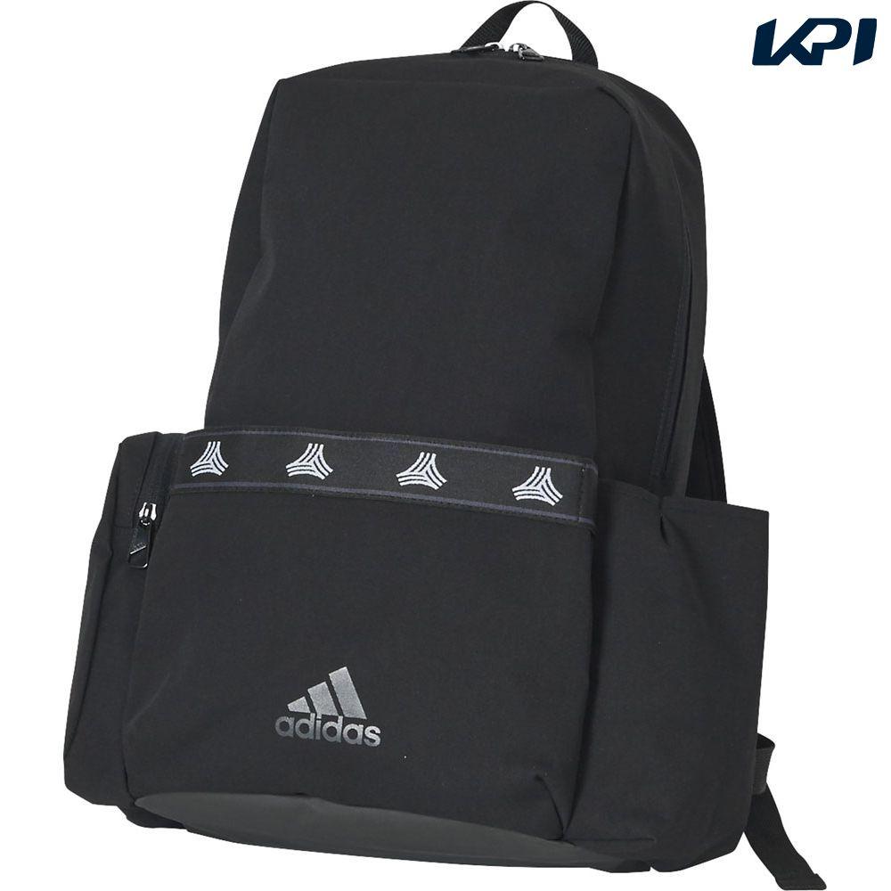 Adidas Soccer Bag Case Uni
