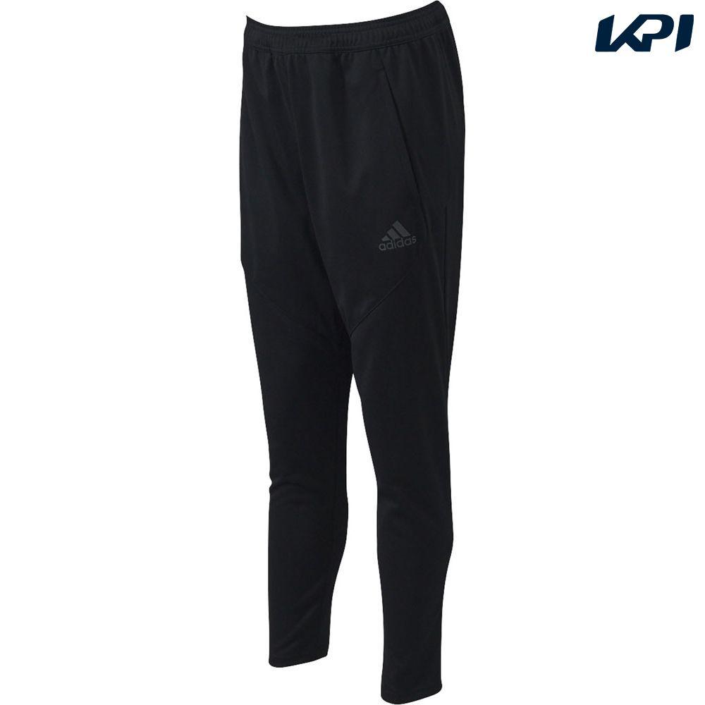 【全品10%OFFクーポン対象】アディダス adidas サッカーウェア メンズ TANGO CAGE FITKNIT UT トレーニングパンツ GEC61 2019FW