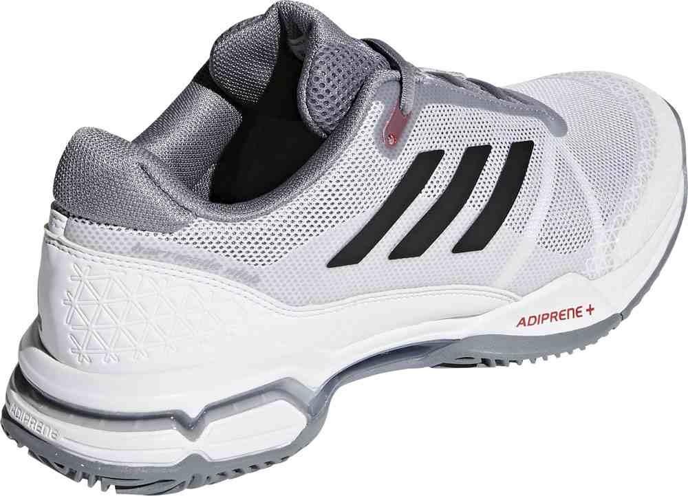 阿迪达斯网球鞋鞋码_KPItennis: 供最大2200日元引优惠券对象阿迪达斯adidas网球鞋BARRICADE ...