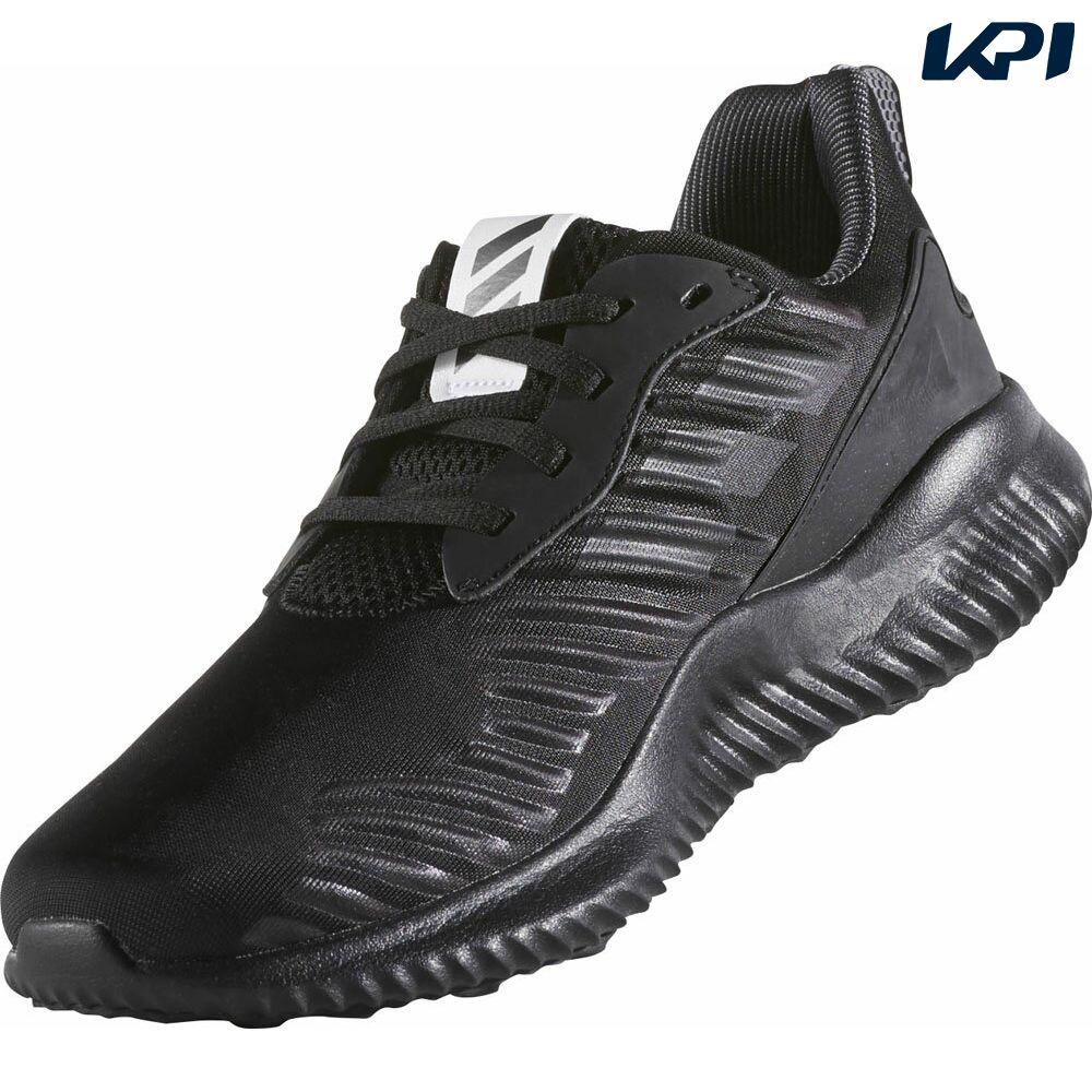 """""""2017新产品""""adidas(阿迪达斯)[71 ALPHA BOUNCE RC B42653]跑步鞋"""