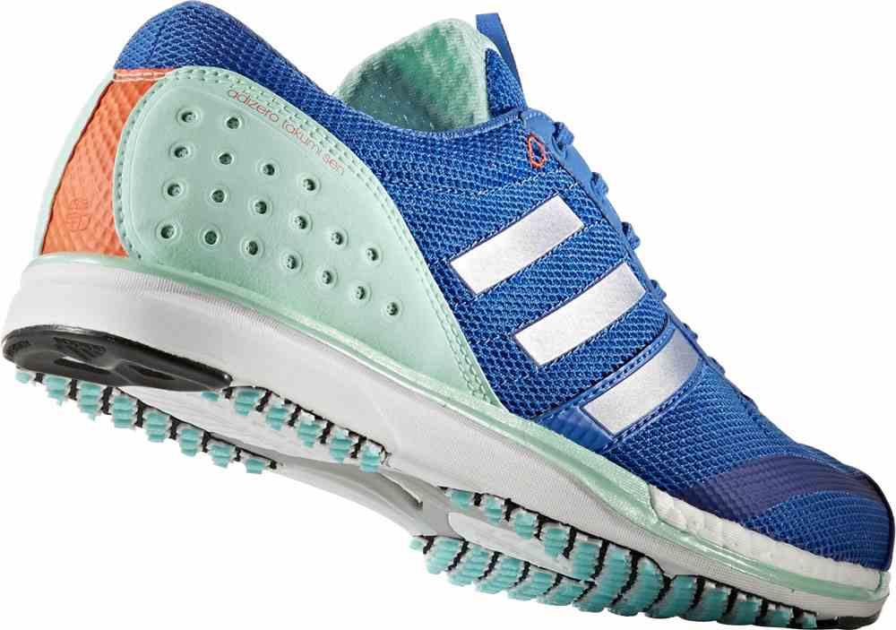 separation shoes 936f0 b6a78