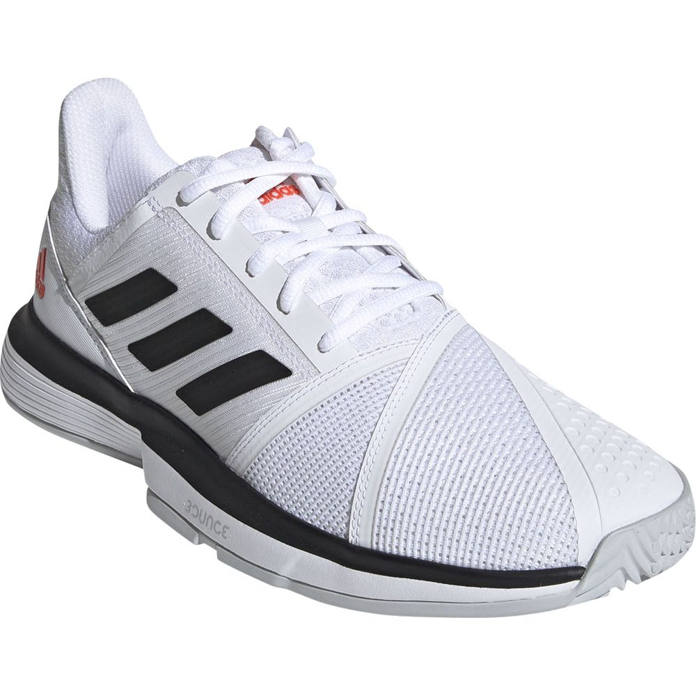 adidas Men/'s Courtjam Bounce
