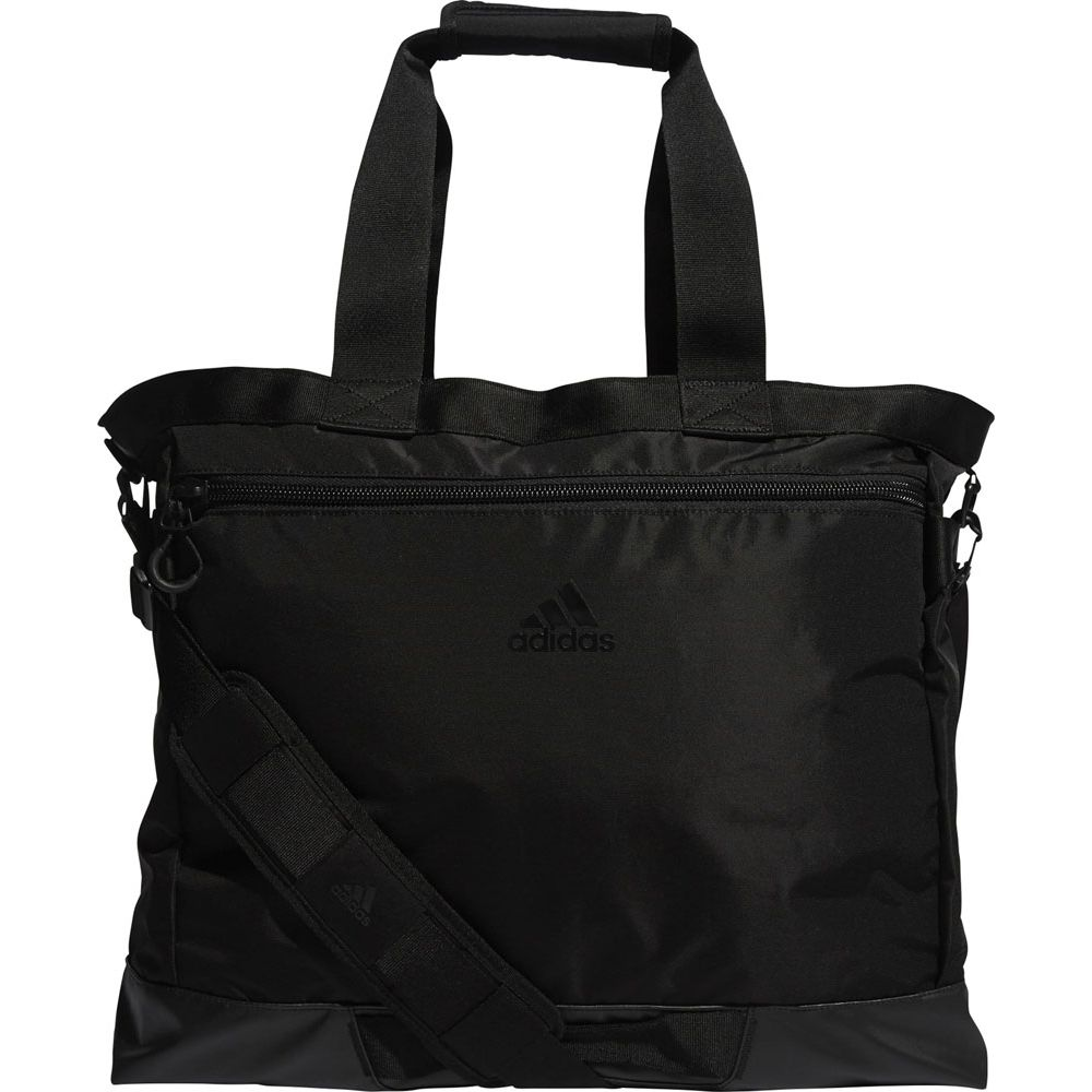 【全品10%OFFクーポン対象】アディダス adidas マルチSPバッグ・ケース ユニセックス OPS 3.0 トレーニングトートバッグ FST55