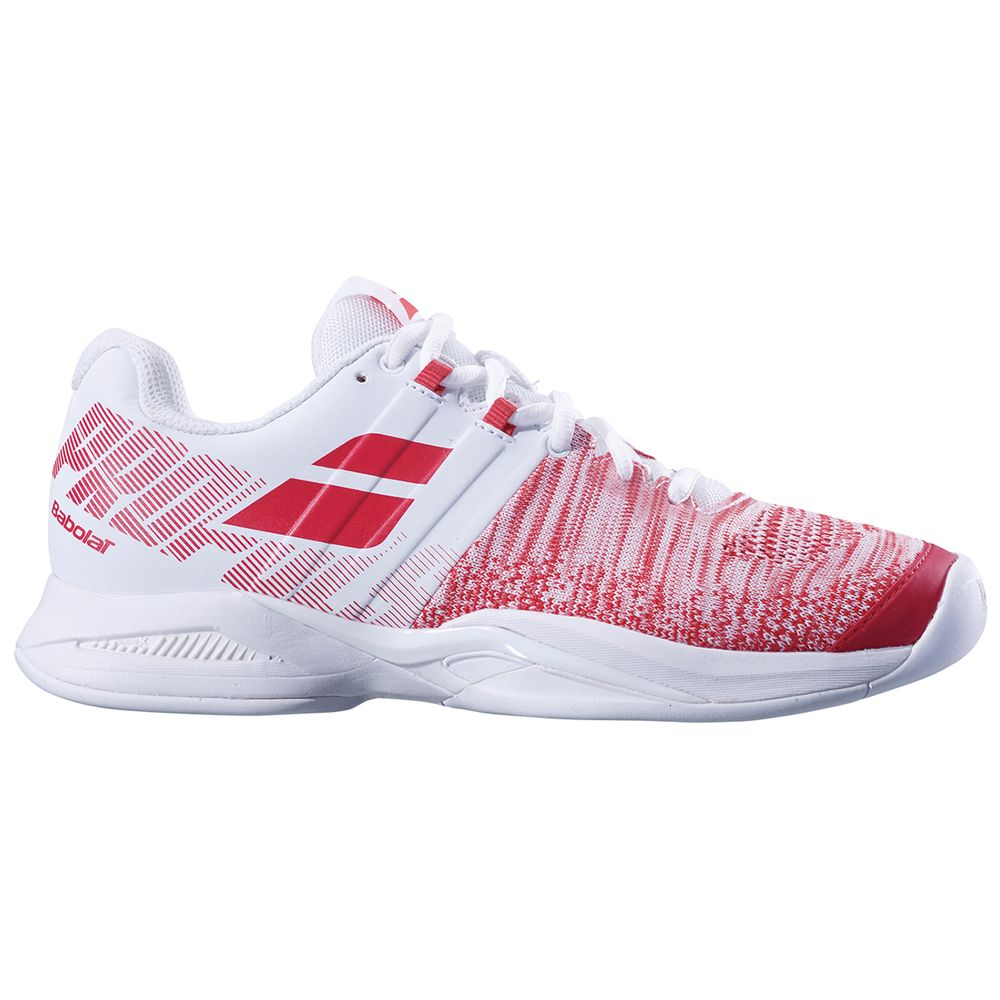 Babolat Tennis Shoes >> Bas19488 For The バボラ Babolat Tennis Shoes Lady S Propulse Blast Indoor W Professional Pulse Blast Carpet Coat