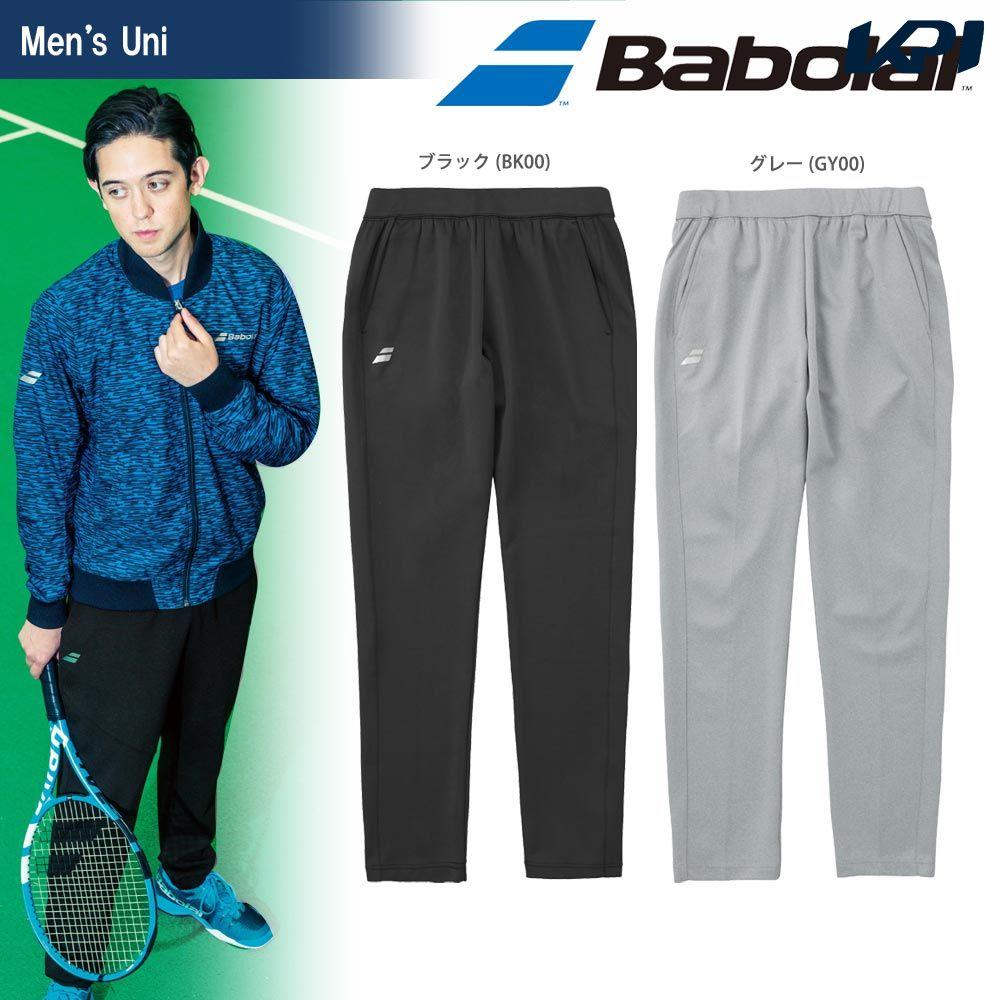 ウェア バボラ テニス