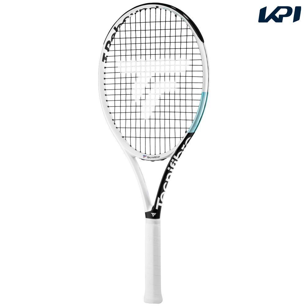 硬式テニスラケット 285 ティーリバウンド BRRE09 TEMPO Tecnifibre 【10%OFFクーポン】テクニファイバー T-REBOUND テンポ 285