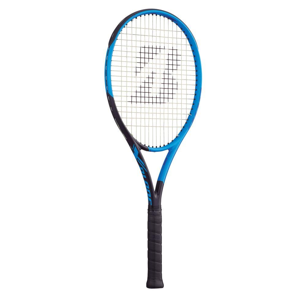 【10000円以上で1000円引クーポン対象】ブリヂストン BRIDGESTONE 硬式テニスラケット X-BLADE RZ 300 エックスブレード アールゼット300 BRARZ1