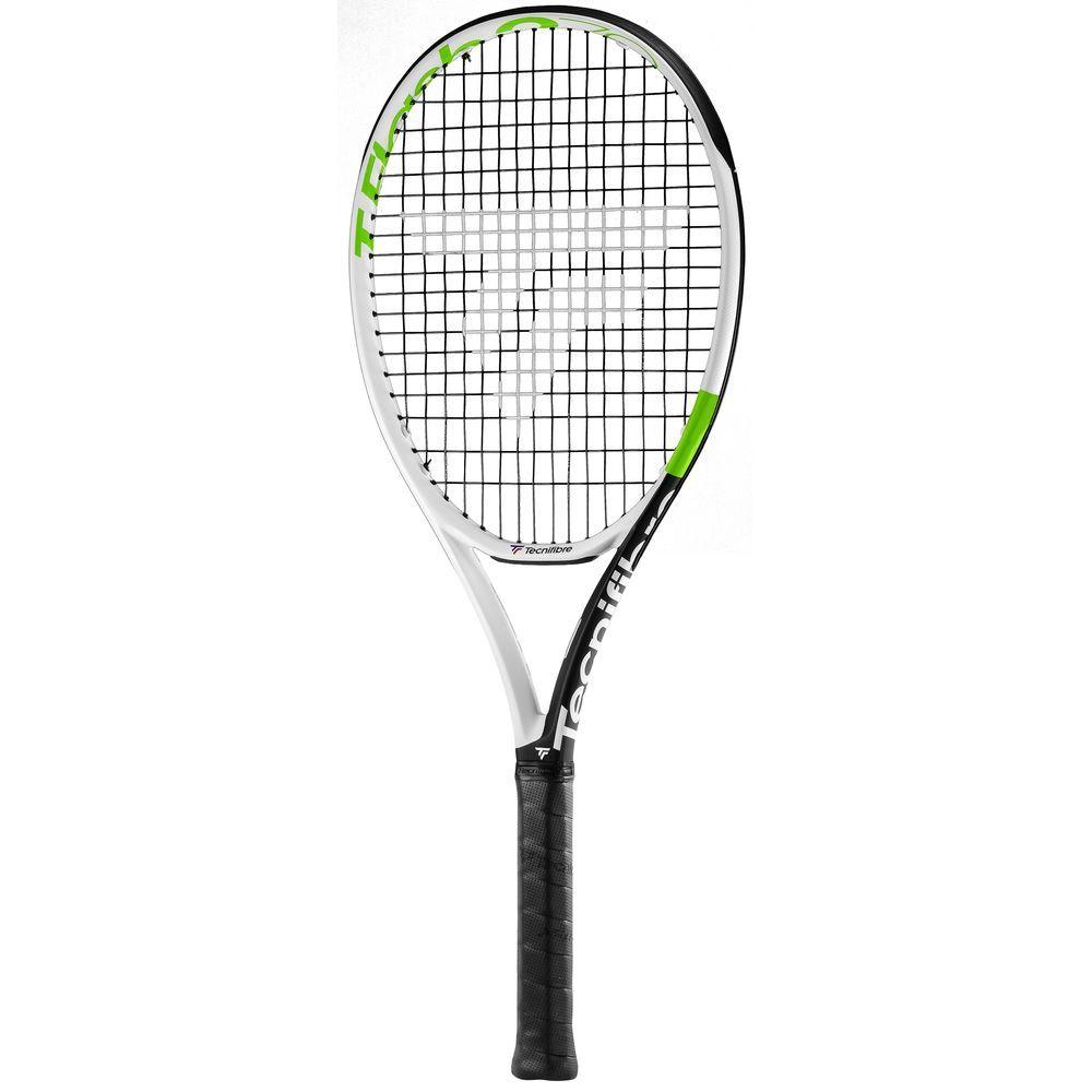 【全品10%OFFクーポン対象】テクニファイバー Tecnifibre 硬式テニスラケット TFLASH 270 CES ティーフラッシュ 270 BRFS07