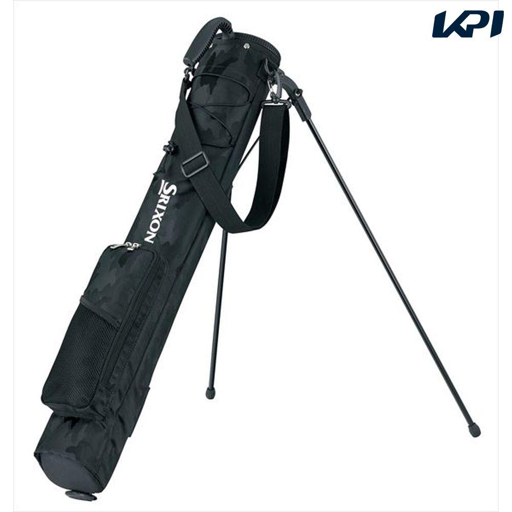【最大4000円クーポン】ダンロップ DUNLOP スリクソン SRIXON ゴルフバッグ・ケース スタンドクラブケース GGB-S136C GGBS136C