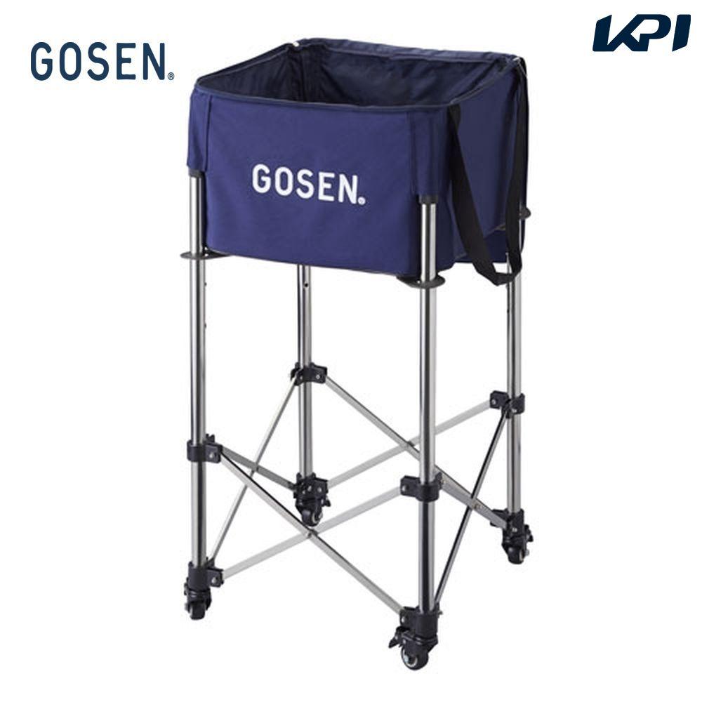 ゴーセン GOSEN テニスその他  マルチカート GA80