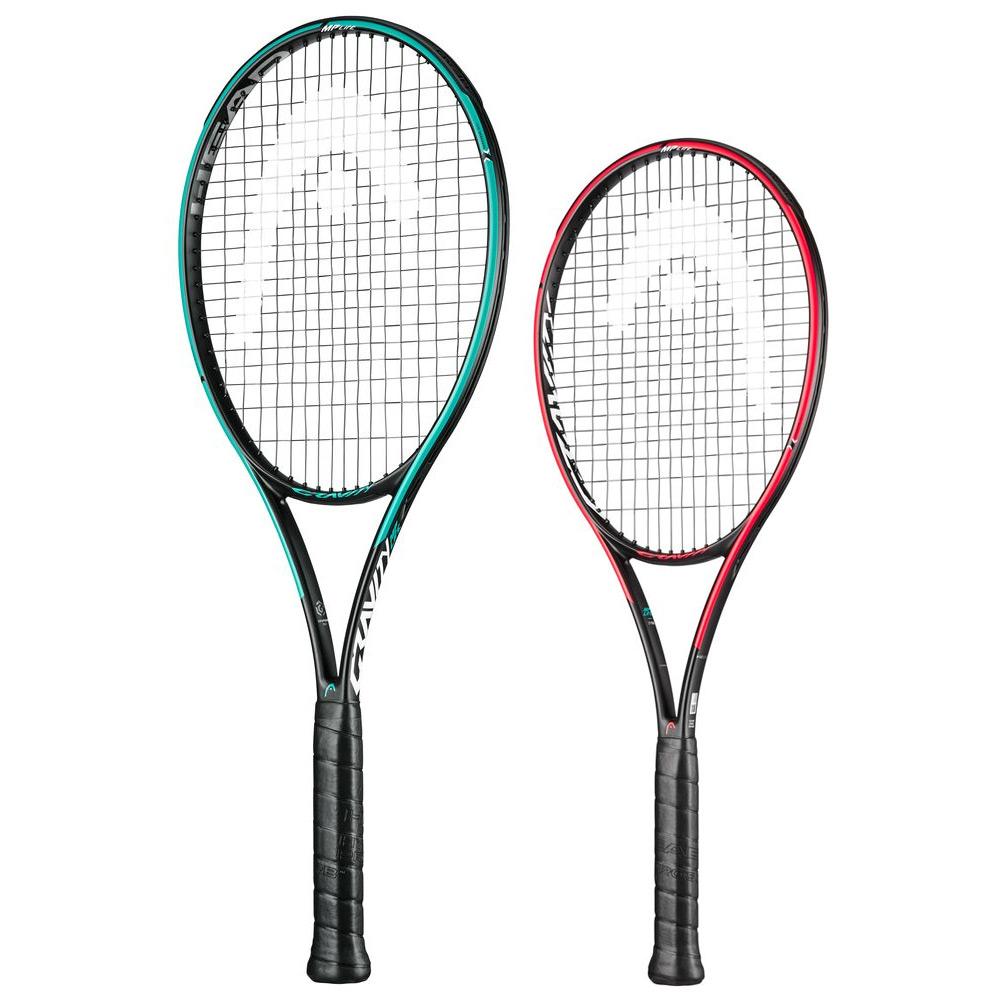 【10000円以上で1000円引クーポン対象】ヘッド HEAD 硬式テニスラケット Graphene 360+ Gravity MP LITE グラビティ エムピー ライト 234239 【特典ガット張り上げ無料】