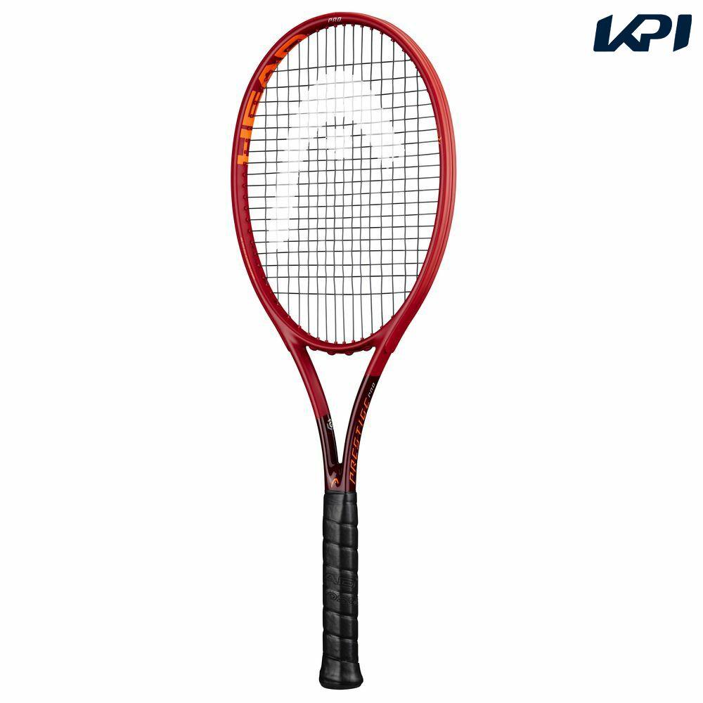 送料無料 ガット張り無料 対象商品10%OFFクーポン ~2 28 23:59 ヘッド HEAD テニス PRO Graphene 日本限定 234400 PRESTIGE 出荷 プレステージプロ 360+ グラフィン360 硬式テニスラケット