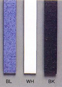 kimony(キモニー)倍厚ドライグリップテープ KGT144 fs3gm
