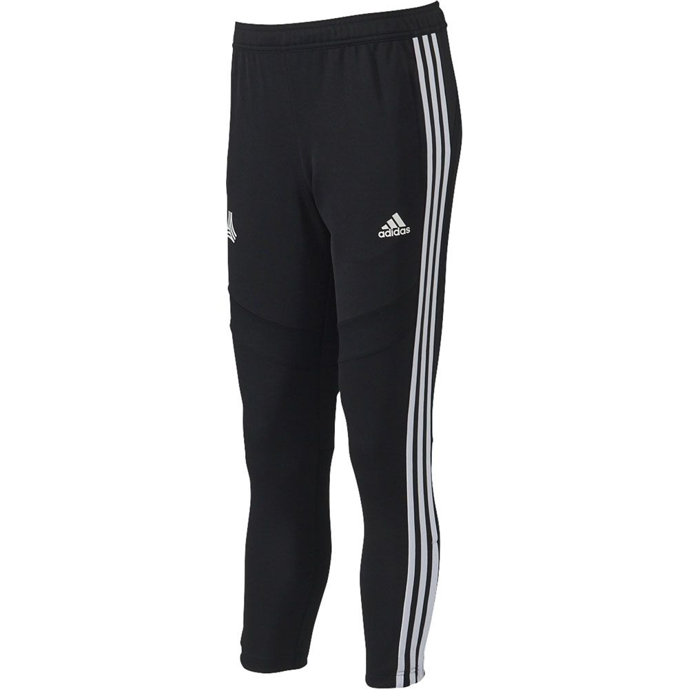 adidas sweats with buttons