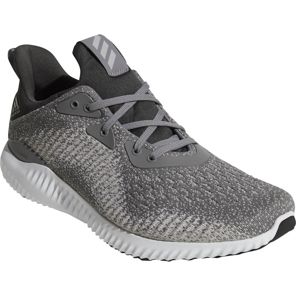 7b2951d9b Adidas adidas running shoes men Alpha BOUNCE EM アルファバウンスエンジニアードメッシュ DB1091
