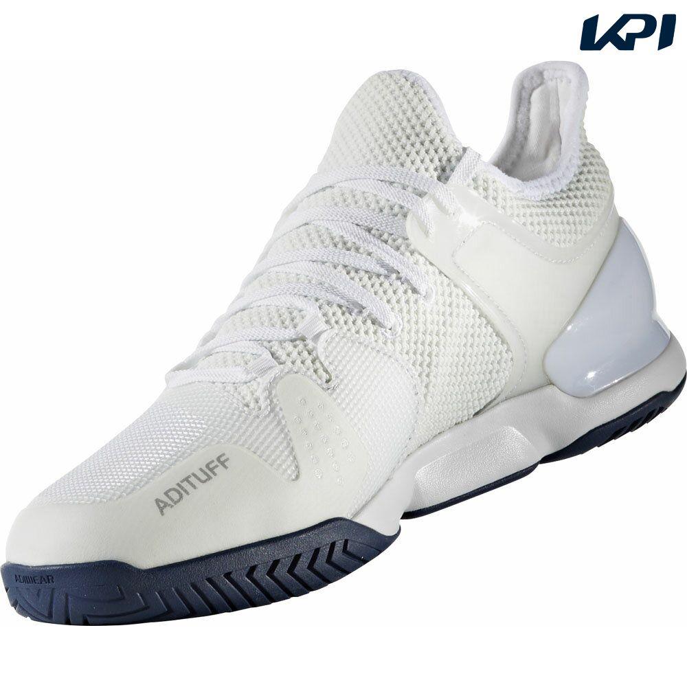 『1000円クーポン対象』adidas(アディダス)[71 ADIZERO UBERSONIC 2 BA7826]テニスシューズ