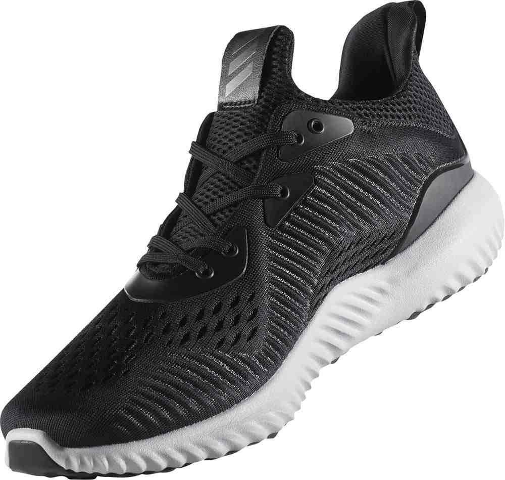 3f6c482bd KPItennis  Adidas adidas land shoes men Alpha BOUNCE EM (アルファ ...