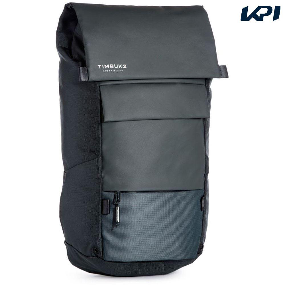 「2017新製品」TIMBUK2(ティンバック2)[71 ROBIN PACK OS SURPLUS 135434730]カジュアルバッグ