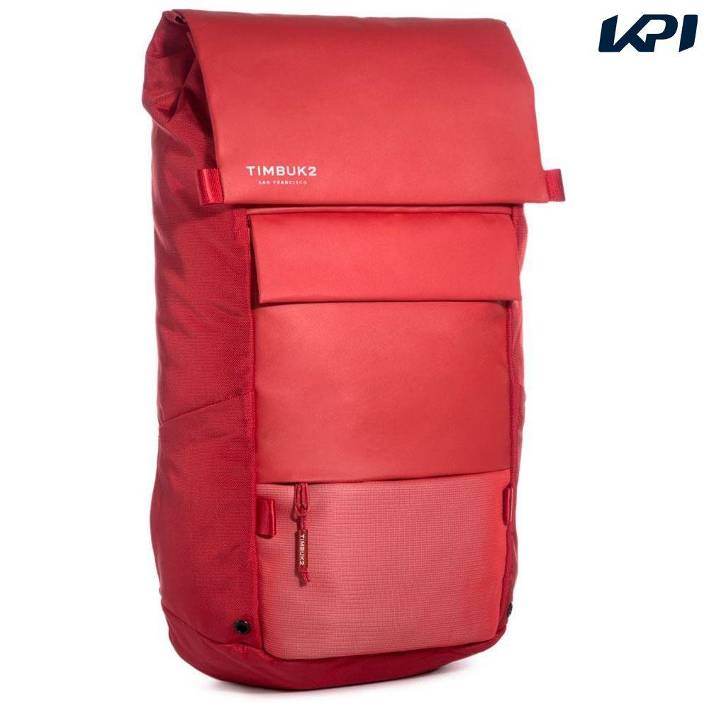 「2017新製品」TIMBUK2(ティンバック2)[71 ROBIN PACK OS FLAME 135435507]カジュアルバッグ