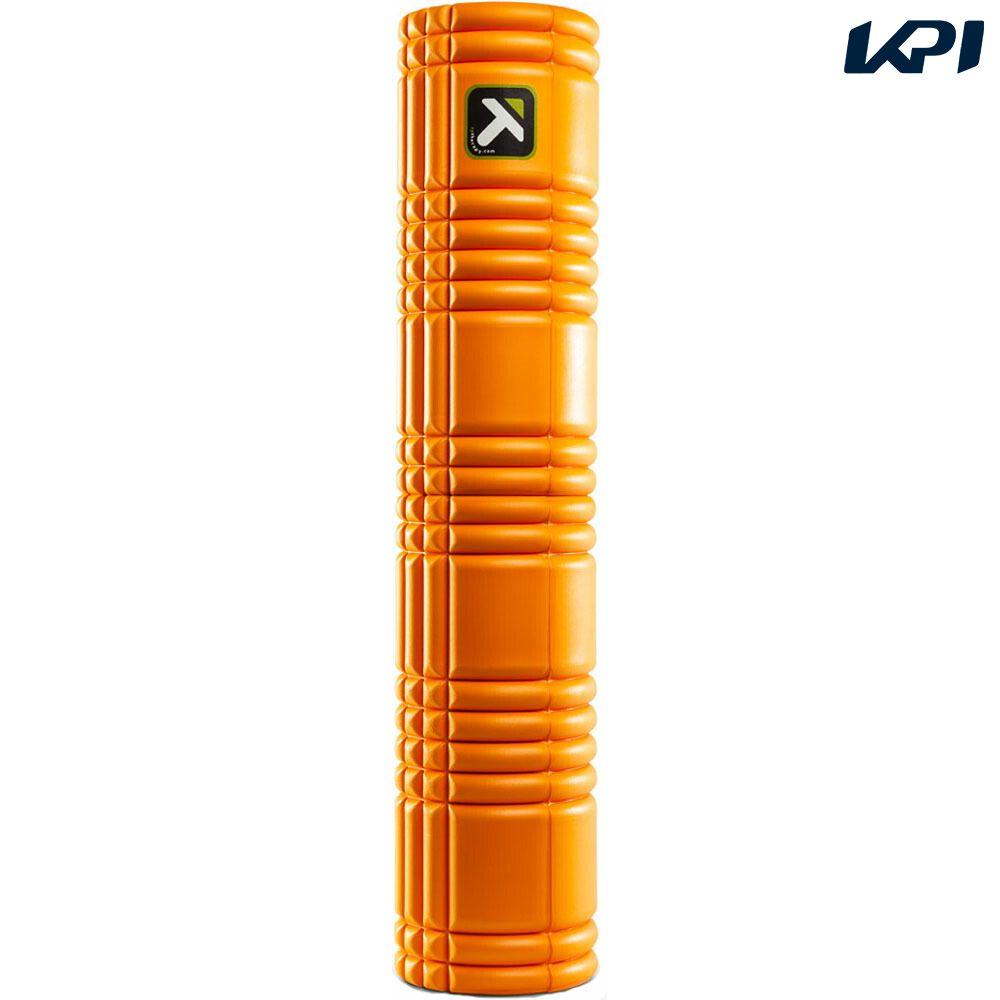カルフ アリア (26.0~28.0cm) Aria -Legend Line- 【当店在庫限り/送料無料】 [KARHU] ◆返品・交換不可商品◆