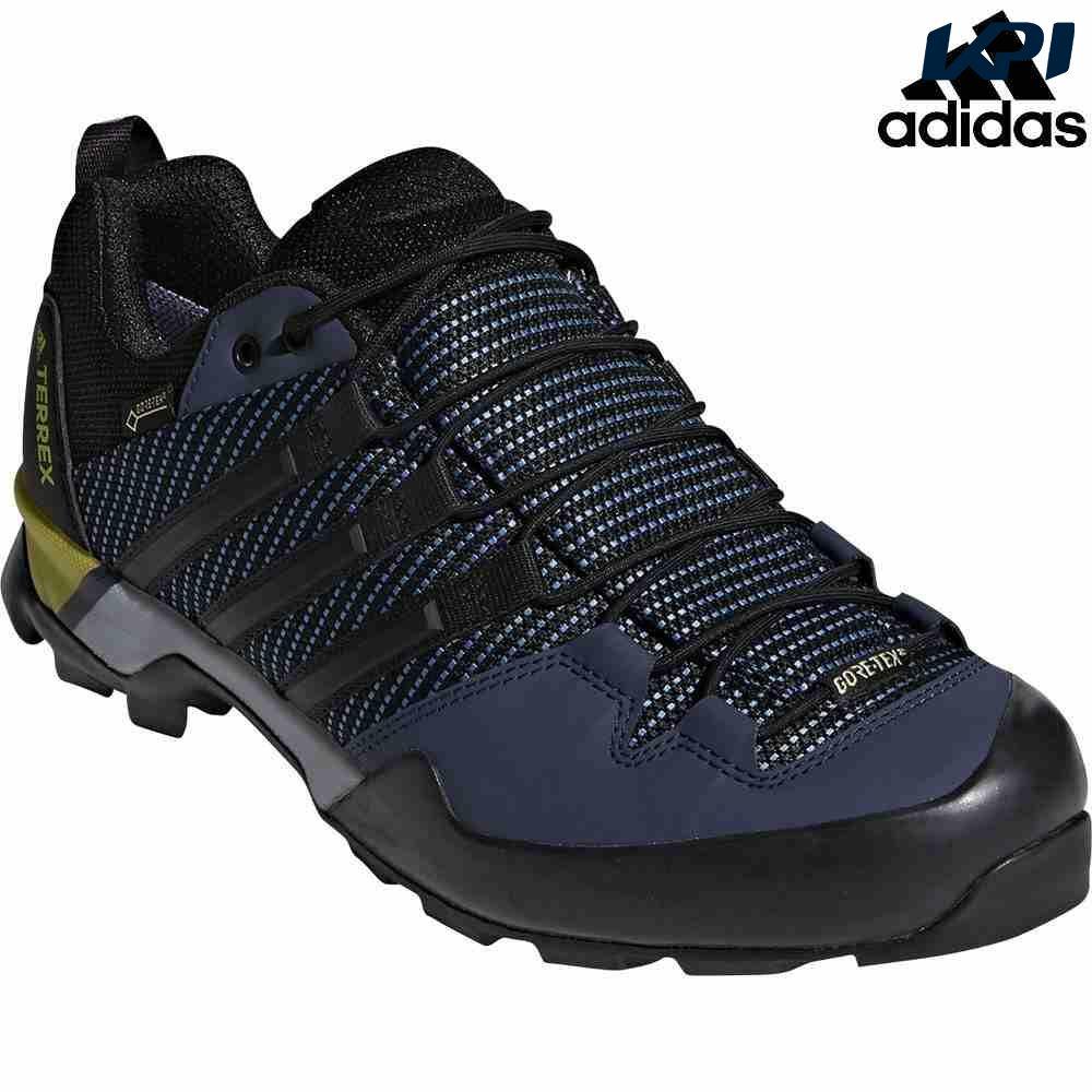 super specials on sale cheaper Adidas adidas outdoor shoes men TERREX SCOPE GTX telex scope Gore-Tex CM7475