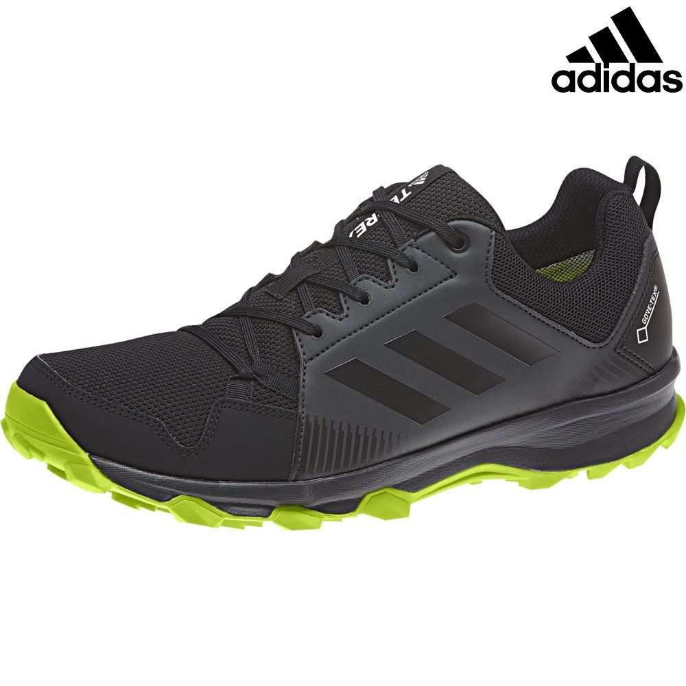 outlet store 90039 8ec9e Adidas adidas outdoor shoes men trail running shoes TERREX TRACEROCKER GTX  CM7595
