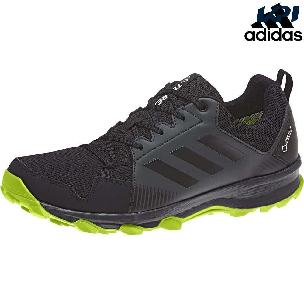 6039e8f01c0 Adidas adidas outdoor shoes men trail running shoes TERREX TRACEROCKER GTX  CM7595