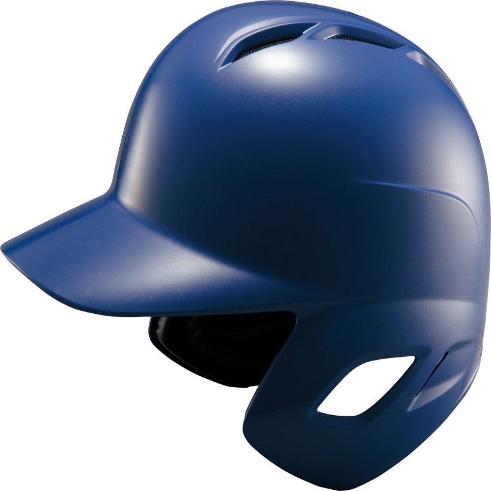 【全品10%OFFクーポン対象】ゼット ZETT 野球アクセサリー ソフト打者用ヘルメット BHL570 BHL570-2500